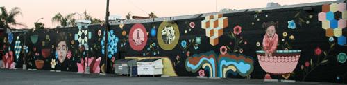 mural_longestview2