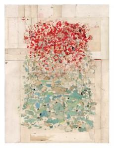 Lisa Hochstein, Origins