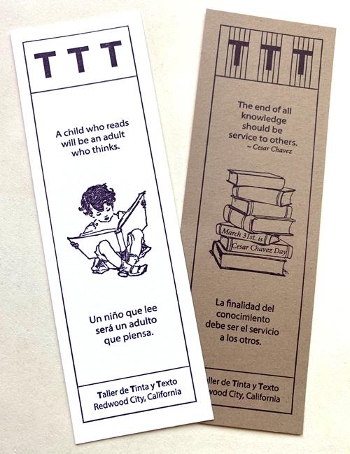 LFP_Bookmarks